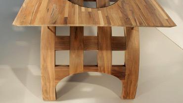 tavolo-design-con-vetro
